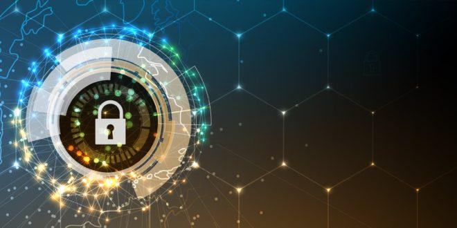 Diez pasos para proteger adecuadamente tu pyme y prevenir cualquier tipo de ataque cibernético