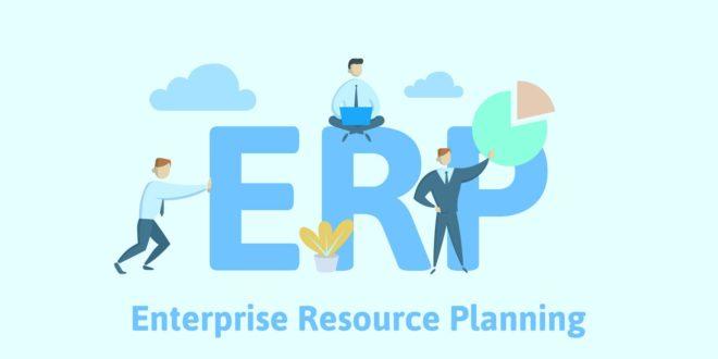 Las pymes modernizan sus sistemas y apuestan por introducir el ERP para gestionar sus negocios