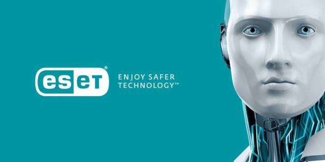 ESET recibe el galardón de Forrester Research por el rendimiento de sus soluciones endpoint