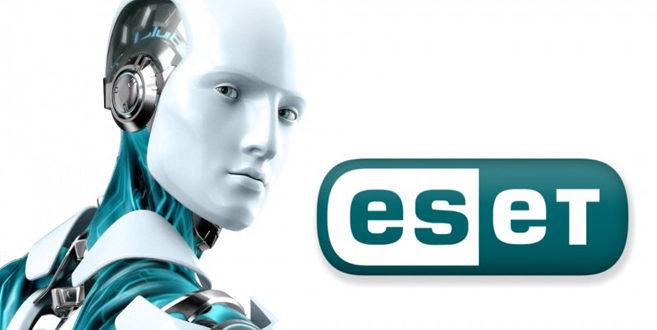 Deep Behavioral Inspection hace que ESET mejore sus análisis de procesos sospechosos