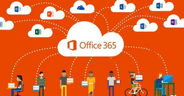Microsoft Office 365 bloqueará contenidos maliciosos por defecto