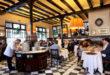 No todos los ERPs son iguales: las peculiaridades de este sistema para los restaurantes