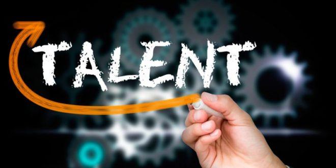 Más de la mitad de las empresas españolas tiene problemas regularmente para incorporar talento digital
