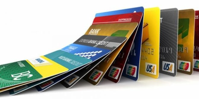 Cómo afectará la sentencia del Tribunal Supremo sobre las tarjetas revolving y cuánto dinero podrás reclamar