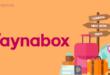 Waynabox cumple su quinto aniversario con más de 85.000 viajeros en diferentes países de Europa