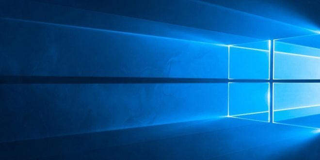 Microsoft prepara un cambio importante en Windows 10