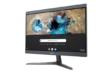 Acer renueva su catálogo de portátiles Chrome Enterprise