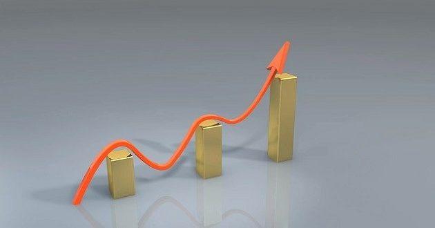 Cuatro estrategias financieras para sacar adelante una empresa de nueva creación