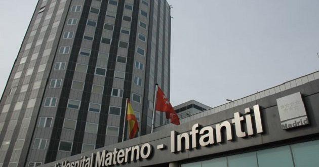 Los hospitales públicos de Madrid tendrán Wifi gratuito a lo largo de este año