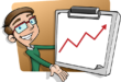 Cómo diseñar la estrategia de marketing perfecta para tu empresa