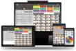 Camarero10, un paso más hacia la digitalización de la hostelería