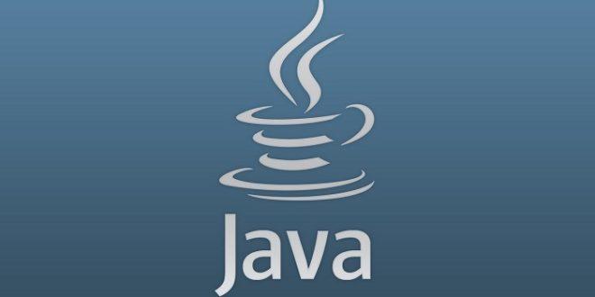 Cinco tendencias que marcarán la programación Java en los próximos años