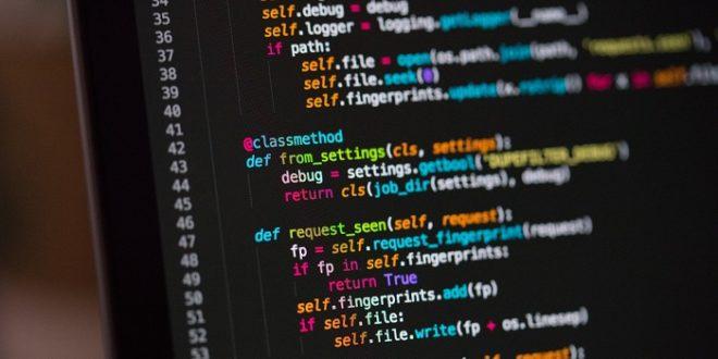 Diez requisitos que debe cumplir todo programador, según las pymes