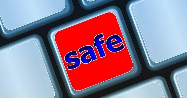 En qué consisten los servicios de seguridad y cuáles necesita tu pyme