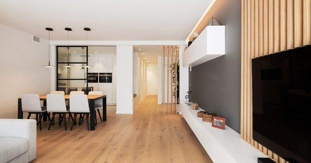 ¿Cuánto te costaría hacer más inteligente tu casa?