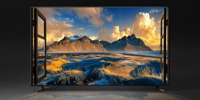 El tamaño del televisor no es lo más importante: cosas que debes tener en cuenta