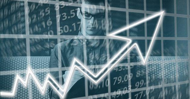 Consolidación de cuentas: quién tiene que presentarla y cómo llevarla a cabo