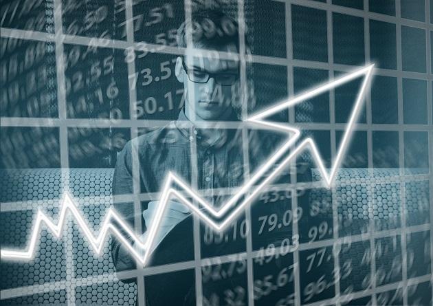 Consolidación Financiera