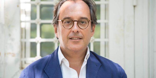 Juan Antonio Costa, Wefox: «La digitalización de los seguros abre un abanico de oportunidades durante el confinamiento»