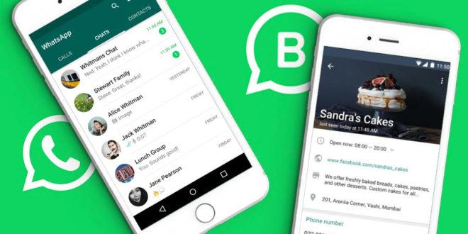 Whatsapp Business amplía su servicio de atención al cliente con la integración del canal de mensajería de Altitude con el Contact Center