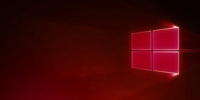 Microsoft pausa actualizaciones opcionales en Windows 10 y limita Office 365 para hacer frente al teletrabajo