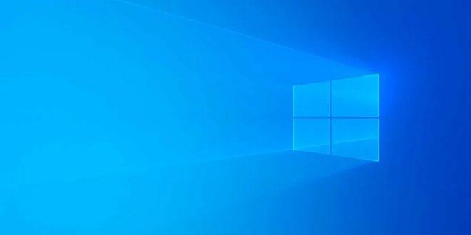 Cómo optimizar una unidad de almacenamiento con Windows 10