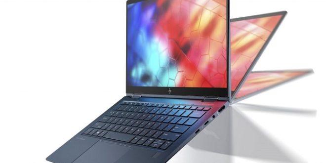 Capacidad de almacenamiento en un portátil profesional: ¿cuánta necesito?