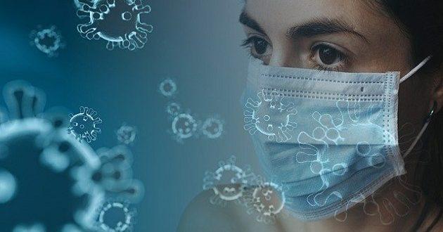 Wolters Kluwer lanza a3LectorFIE, una herramienta gratuita para gestionar bajas médicas por COVID-19