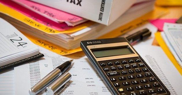 Obligaciones fiscales de los autónomos que han recibido ayudas debido al covid