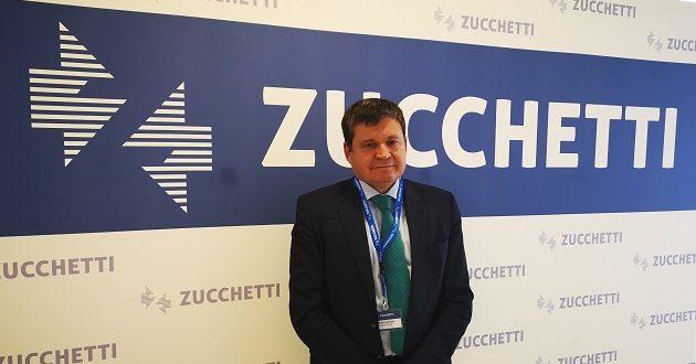 Justino Martínez