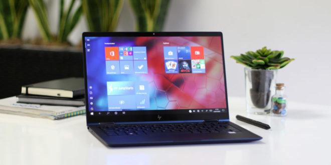 ¿Necesitas un portátil para teletrabajar? Consejos para acertar en tu compra