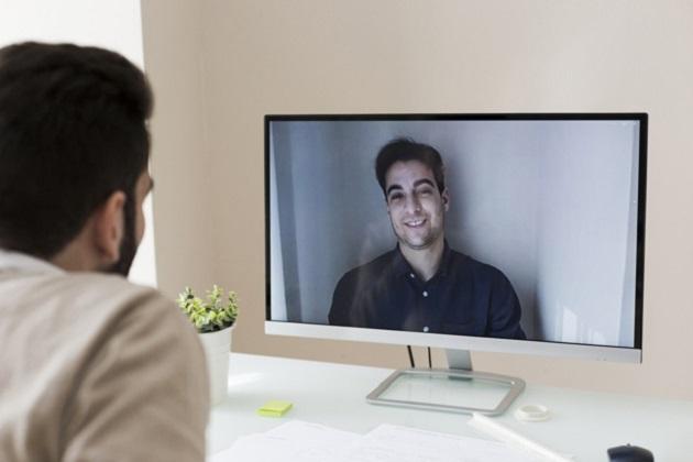 videoentrevista