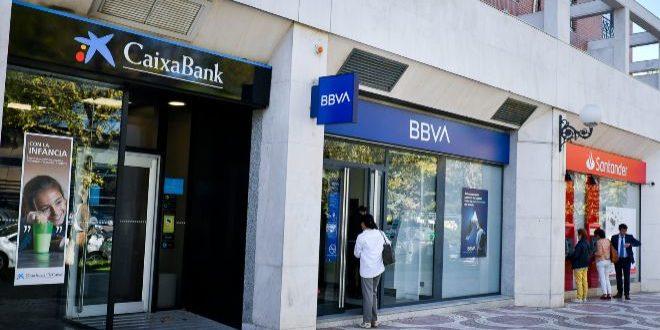 Medidas que han tomado los los bancos para ayudar a sus clientes en estos difíciles momentos
