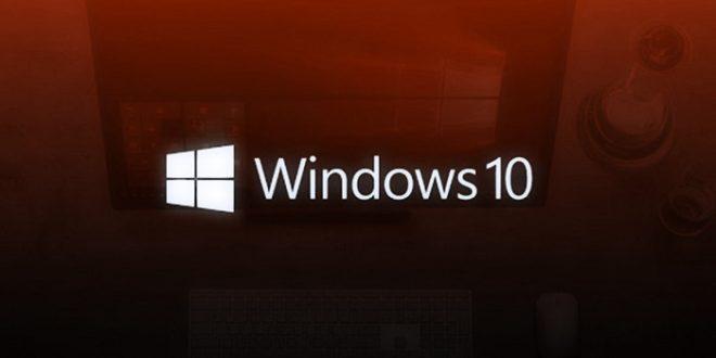 Windows 10 vuelve a dar problemas, esta vez con la conectividad Wi-Fi