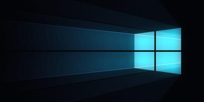 Cómo mejorar el rendimiento de Windows 10 desactivando animaciones y efectos