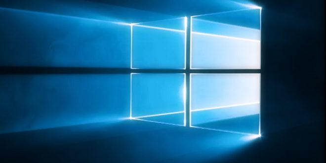 Consigue un Windows 10 limpio y libera espacio de forma sencilla