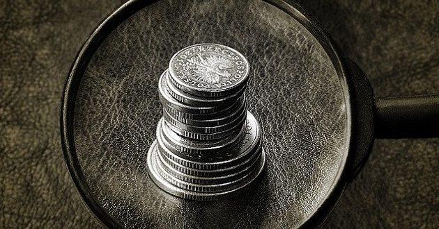 AliExpress no cobrará a las pymes comisiones de venta durante dos meses
