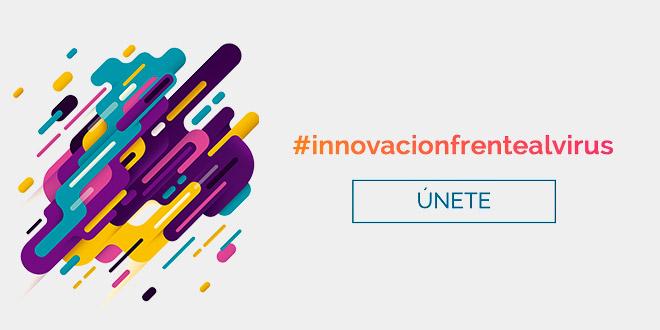 innovacion-pymes