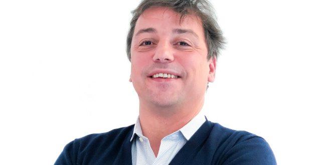 Francisco Gracia ha sido elegido como nuevo Chief Operations Officer de Bnext