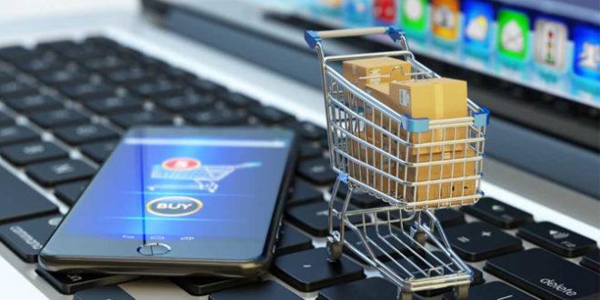 Solo el 6,5% de las pymes da la opción de realizar compras a través de su página web