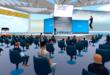 Los eventos tradicionales se hacen virtuales: el 70% han decidido dar el salto definitivo al mundo digital