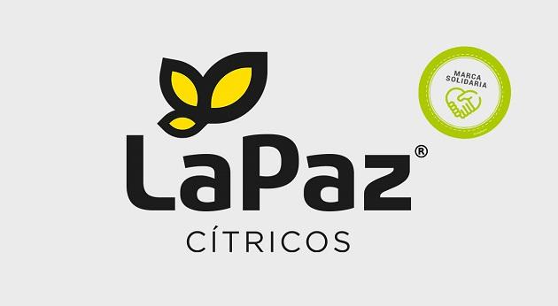 LaPaz Citricos