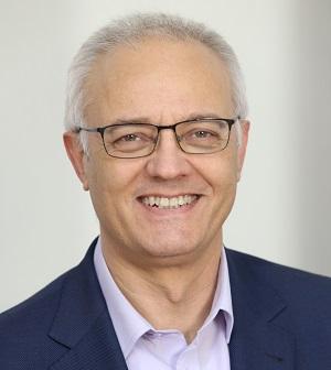 Luis Fisas