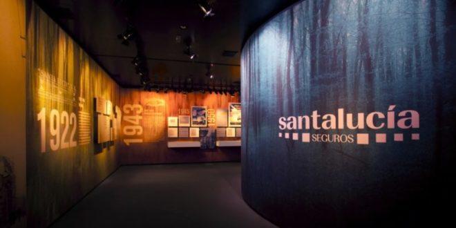 SantaLucía convoca una nueva edición de SantaLucía Impulsa Startups