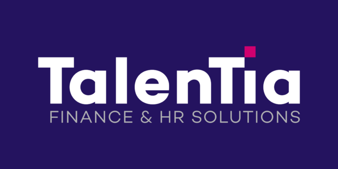 Talentia Software ofrece de manera gratuita su plataforma Talentia Accounting Review
