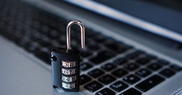 Las empresas españolas, las más ciberatacadas en 2020, según un informe de Hiscox