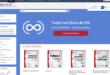Ediciones ENI renueva su interfaz y la hace más 'responsive'