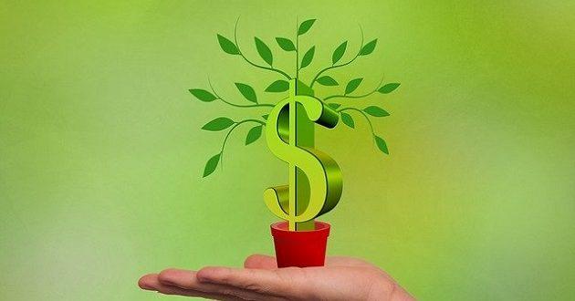 Las startups financieras llevan meses pidiendo al Gobierno ayudar con los ICO