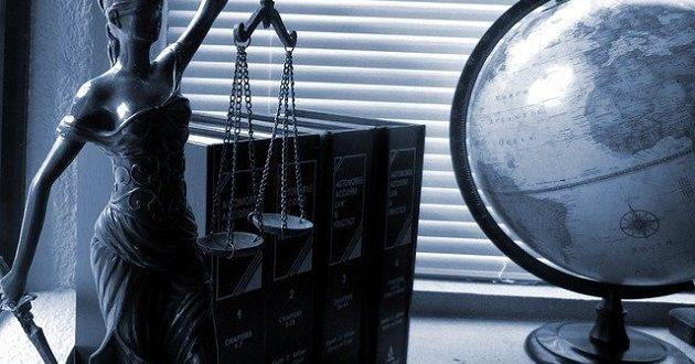 Aspectos legales a tener en cuenta al abordar la digitalización