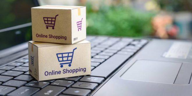 Las compras online han aumentado en España un 30% desde que se implantó el confinamiento